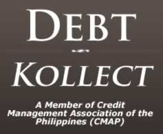 DebtKollect Company, Inc. - Debt Collection Firm
