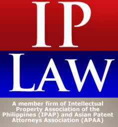 Intellectual Property Division - Chan Robles Law Firm