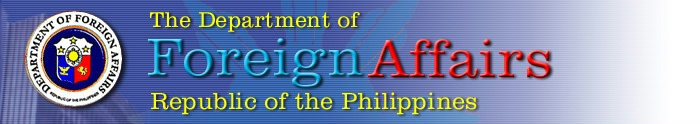 Foreign service institute fsi department of foreign - Department of foreign affairs offices ...