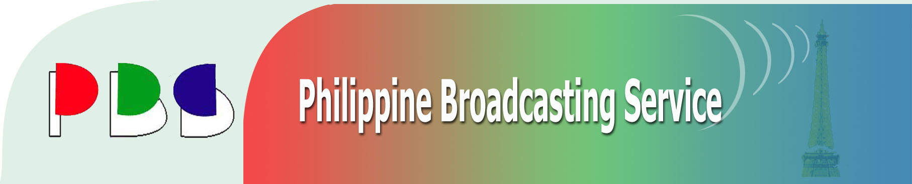 philippine codes Interactive map of zip codes in philippines just click on the location you desire for a postal locate the correct postal codes for philippines in the list above by choosing the destination city or town you.