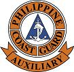 PHILIPPINE COAST GUARD AUXILIARY